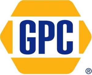 genuine-parts-company-logo